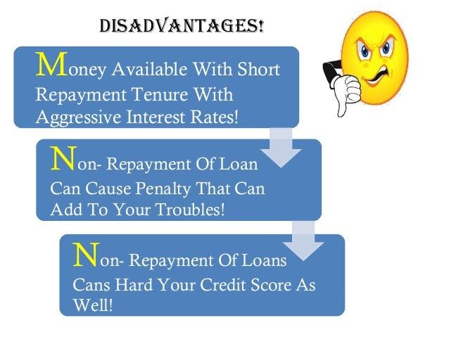 Money loans in pomona photo 4