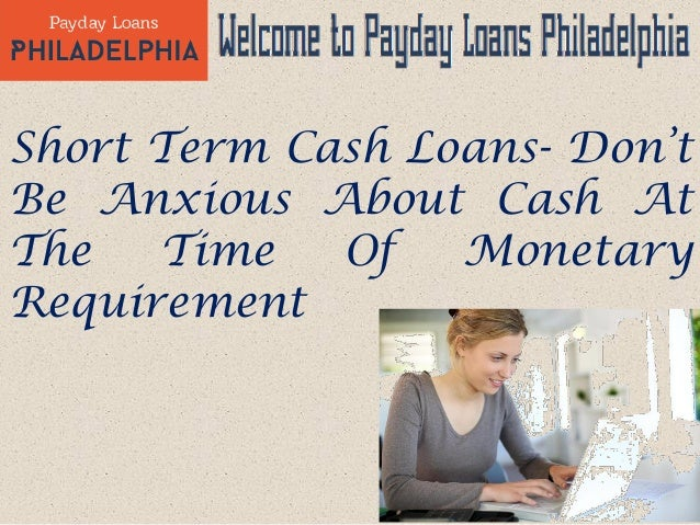 approved cash loans hours