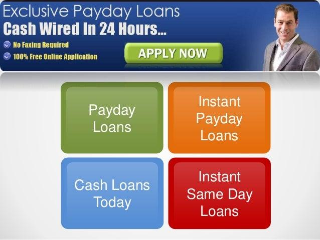 Hard money loans utah picture 9