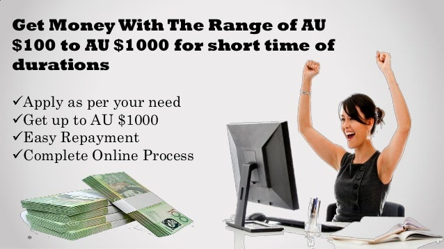 Payday loans 60617 photo 9