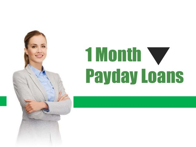 Small personal loans not payday loans image 5