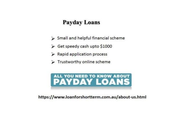 $310 Payday Loans Online