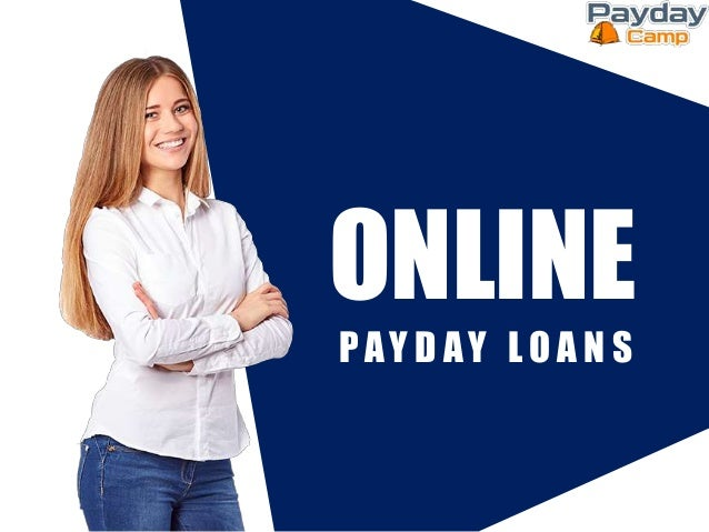 Online Payday Loans Sign Up For Extra Cash Needs