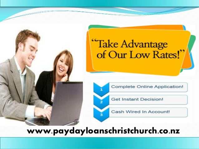 Loans for people with poor credit are no more difficult to get.