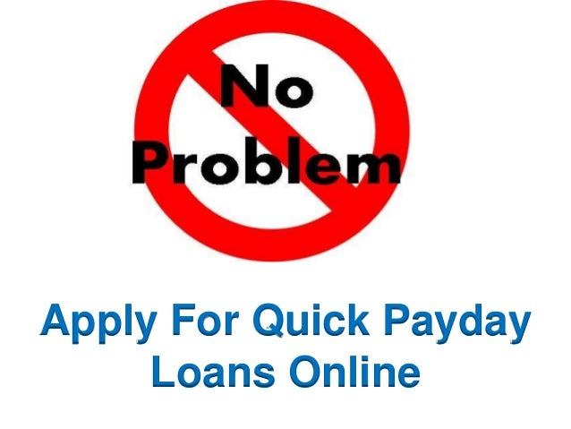 Quick cash loans maine photo 4