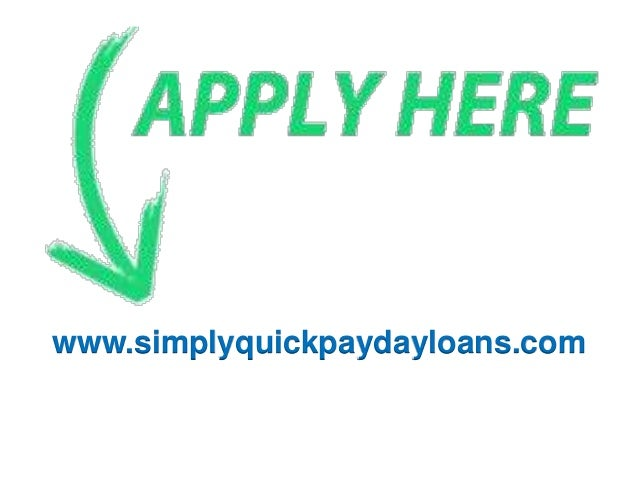 Online fast payday loan virus image 4