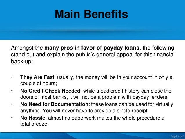 Instant payday loans 2 months photo 5