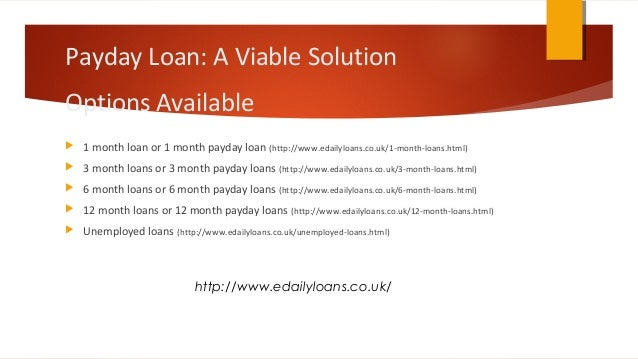 fast cash funds want easy funds