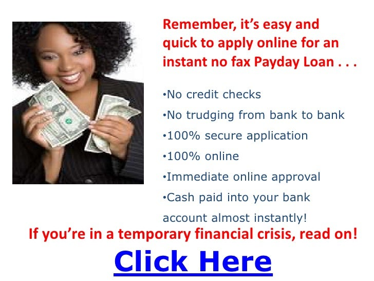 Is payday loan real image 4