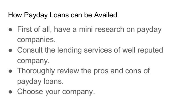 Payday loans in colorado springs yellow pages picture 4