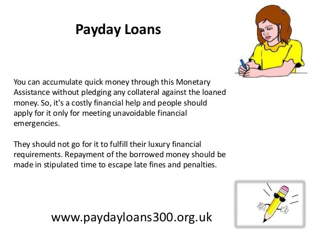 Money loan to bank account image 2