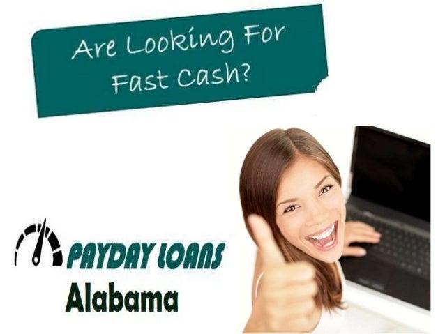 Fast cash loans wagga photo 2