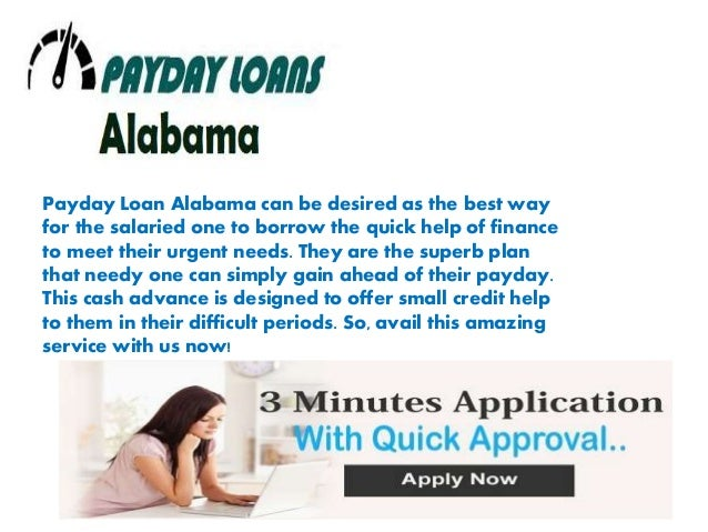 Payday loans glendale heights photo 2