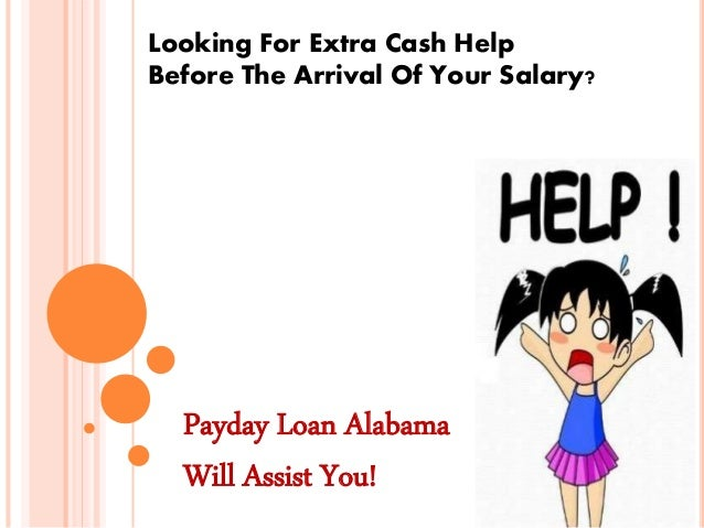 Cash loans in modesto photo 10