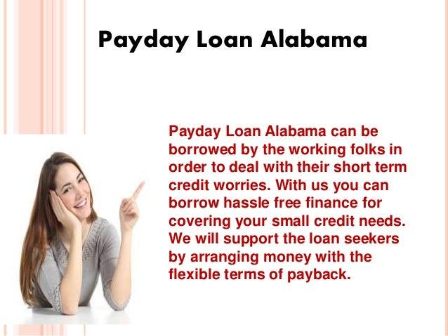 Payday loan tustin ca image 10