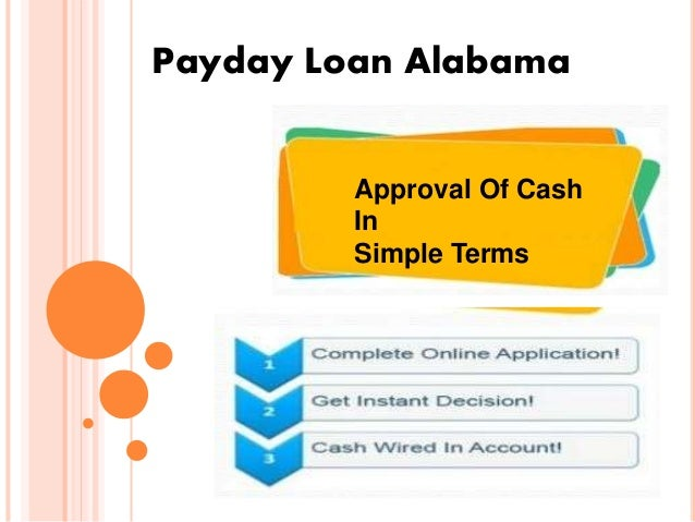 Fast payday loans orlando fl photo 3