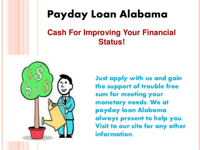 Loans for bad credit ny image 4