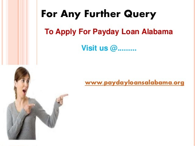 Do payday loans go against your credit picture 4