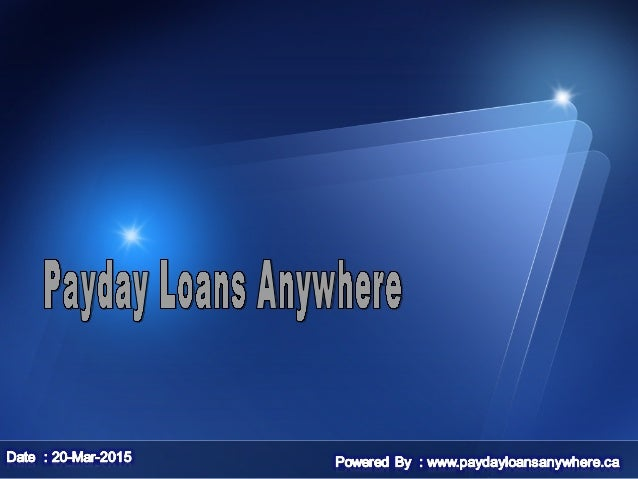 Payday loan decatur il photo 9