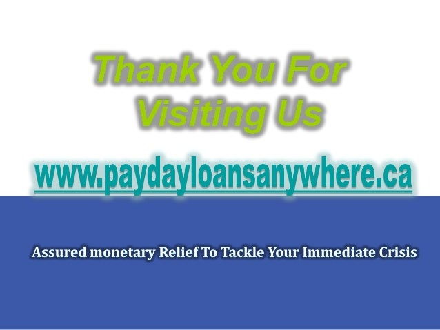 Money loans greenville nc image 3