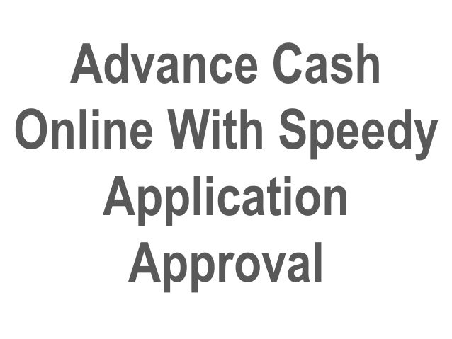 Payday Loans For Low Credit People Same Day In 1 Minute
