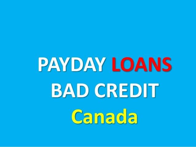 payday-loans-bad-credit-information-rega