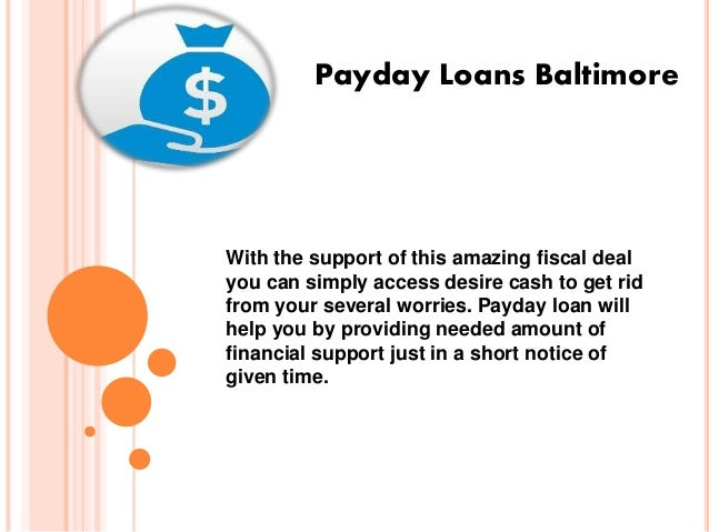 Payday advance loans houston tx picture 5
