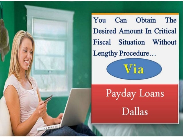Holiday cash payday loans image 3