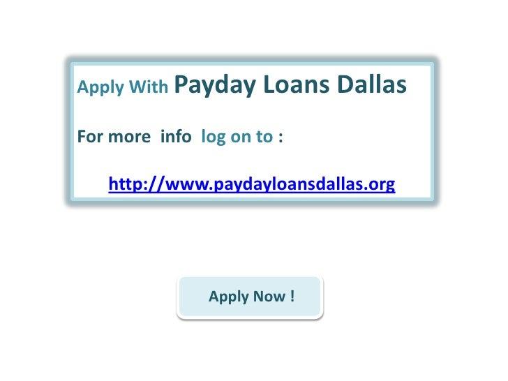 Bad credit medical loans image 10