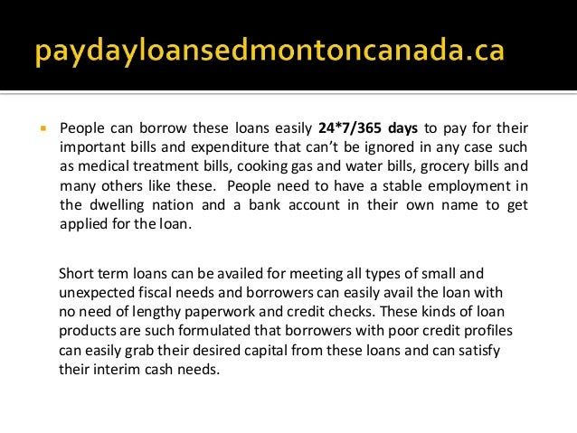 Camosun payday loan image 3