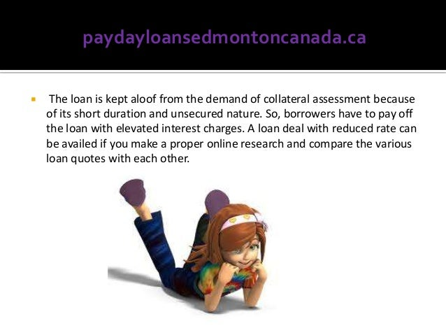 Payday loan albany ga image 5