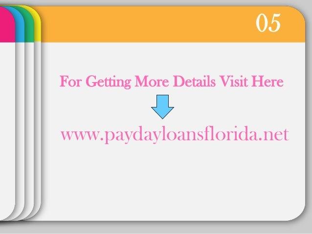 Fidelity advanced loan system image 1