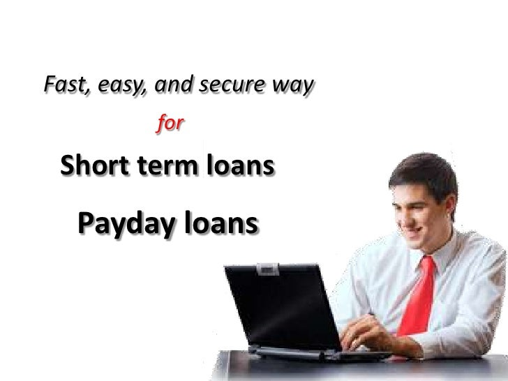 Short term payday loans for 3months no credit check no faxing-instant…