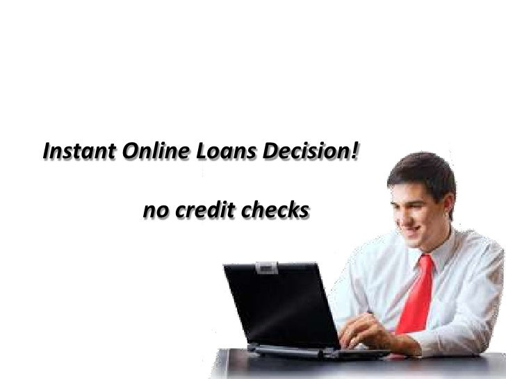 payday loans instant cash loans accepts the application