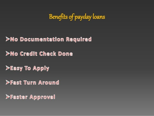 Tooele payday loans photo 6