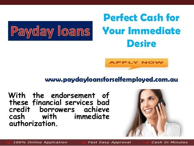 Payday loans in cambridge ohio image 6