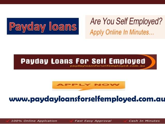 Cash money loans guelph photo 8