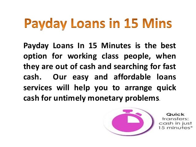 Themba cash loans rustenburg picture 5