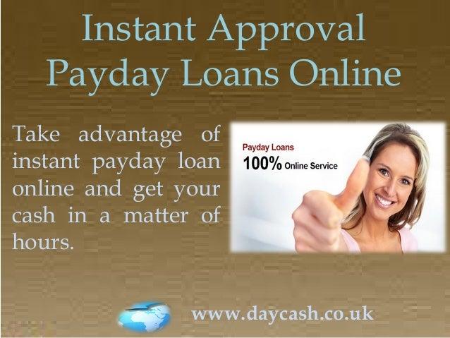 Payday loans puyallup wa image 1