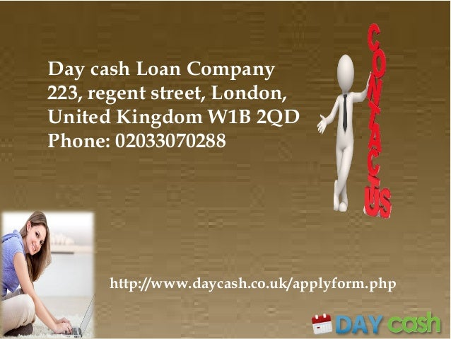 Payday loans 100 percent approval photo 4