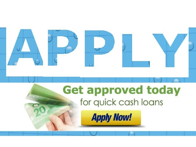 Payday loans places in kansas city mo picture 2