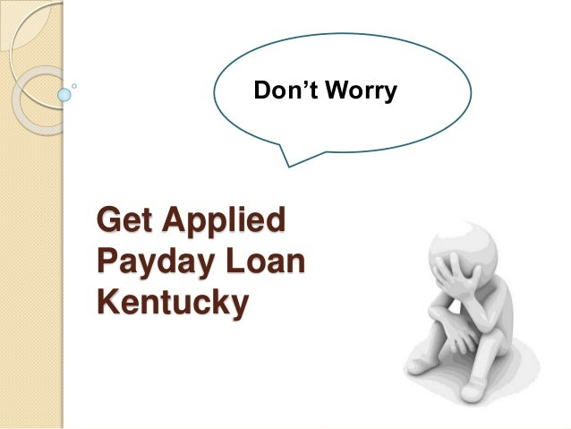 Need help pay off payday loans image 4