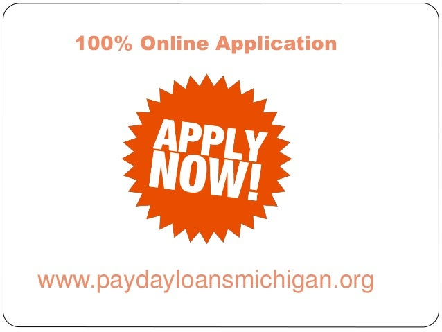100 acceptance payday loans photo 1