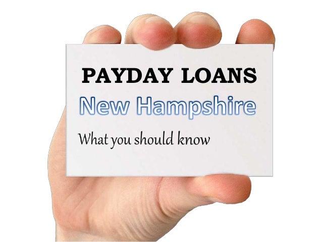 Cash loans for bad credit jhb image 3