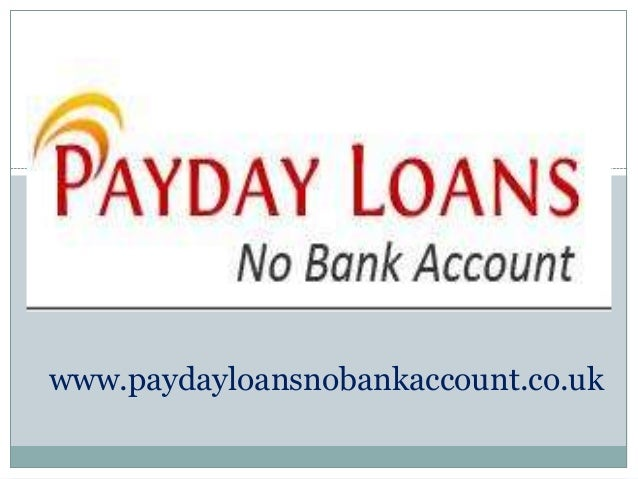 Cash advance for pink slip picture 10