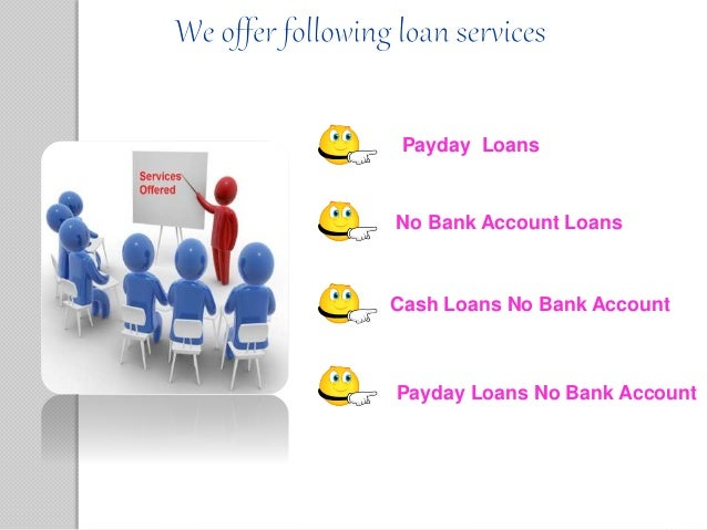 Online payday loan 500 image 1