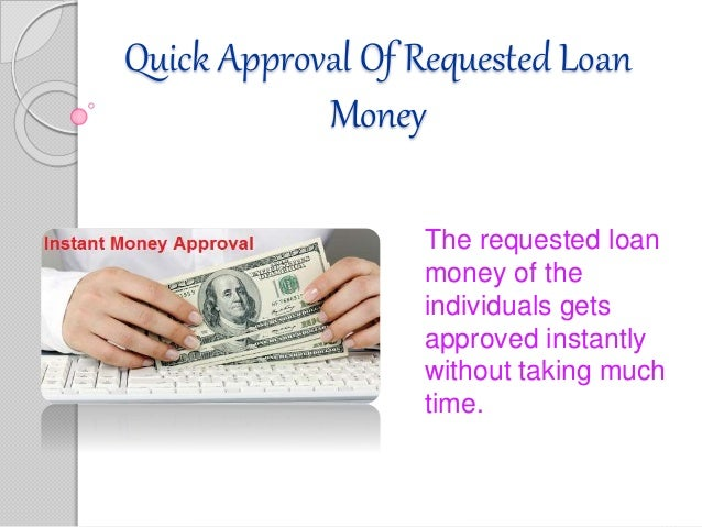 Payday Loans No Bank Account- Sufficient Money To Meet Your