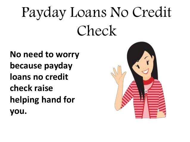payday loans without a job - 2