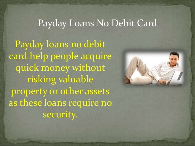 Hard money loan flip house image 9