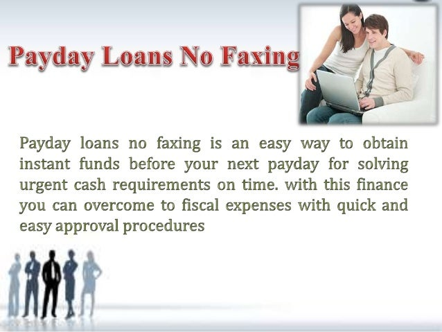 Money shop online payday loans image 6